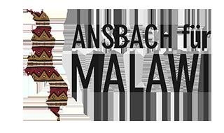 Ansbach für Malawi e.V.